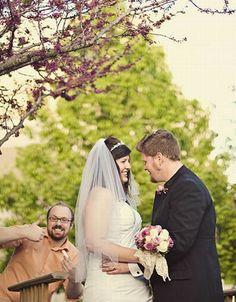 Spoiled Wedding Photos (25 pics) | FunnyAndStupid.com