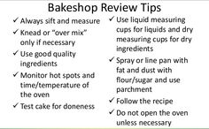 Best tip for you! #montrealbaking #baking #bakeshop #tips #foodie #lovefood For more free tips and tricks, recipes, delicious treats and desserts, Visit and follow our social media accounts: Facebook: https://www.facebook.com/montrealbaking Twitter: https://twitter.com/montrealbaking Instagram: https://instagram.com/montrealbaking/ Pinterest: https://www.pinterest.com/montrealbaking/ Thank you! Happy Baking! :)