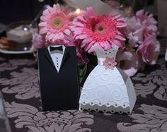 Lembrancinhas Casamento