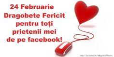 I Love You, My Love, Valentines, Facebook, Day, Balcony, Valentine's Day Diy, Te Amo, Je T'aime