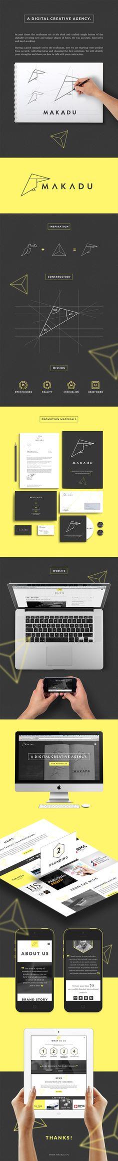 webdesign, logo design,