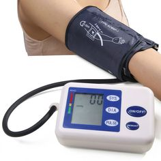 High Blood Pressure Remedies Amazing Tricks Can Change Your Life: Manual Blood Pressure Home blood pressure chart products.High Blood Pressure Tips. Hypertension Blood Pressure, Blood Pressure Supplements, What Is Blood Pressure, Blood Pressure Numbers, Natural Blood Pressure, Blood Pressure Symptoms, Increase Blood Pressure, Blood Pressure Chart, Healthy Blood Pressure