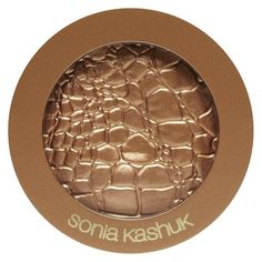 Bare Illuminating Bronzer