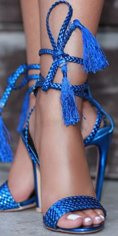high heels – High Heels Daily Heels, stilettos and women's Shoes Dream Shoes, Crazy Shoes, Me Too Shoes, Pumps, Stilettos, Pretty Shoes, Beautiful Shoes, Hot Shoes, Shoes Heels