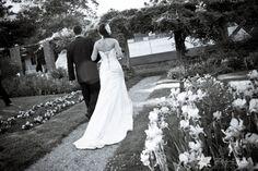 Glen Magna Farms Wedding - Danvers, MA :      Zev Fisher Photography -      #BrideandGroom #WeddingPortraits #WeddingGown #BostonBridal #BostonWeddingPhotographers #BostonWeddingPhotography #BostonWeddings #RomanticWeddingPhotography @Glen Magna Farms