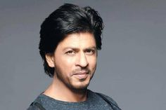 """They say superstar   Shah Rukh Khan   is an interviewer's delight and we bet there are umpteen reasons to say that. Those who have met and interacted with SRK will vouch for the fact that the actor can keep you engaged and entertained with his impeccable vocabulary, knowledge, wit and humour. In one such interview to Cineblitz magazine, Shah Rukh Khan opened up about certain facets of his   personal life   and as usual, gave an interesting insight to his real self. """"I am like a fakir in ..."""