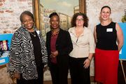 This organization arranges cultural experiences for foreign visitors through the U. Department of State's International Visitor Leadership Program, which promotes 'citizen diplomacy. Sister Cities, Leadership Programs, Cultural Experience, Citizen, New Orleans, Fun Stuff, Africa, Parties, Culture