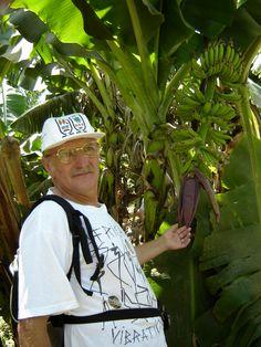 #magiaswiat #rejsponilu #podróż #wakacje #zwiedzanie # afryka #blog #świątynie #nil #rzeka #rejs #alabaster #wytwórnia #komombo #sobek #luxor #edfu #horus #plantacja #banany Captain Hat, Hats, Blog, Hat, Blogging, Hipster Hat