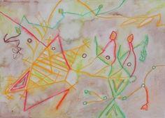 Códice del mapa de Chicomostoza Aztlan
