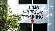 the given life: Party Like a Ninja
