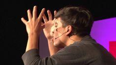 This talk was given at a local TEDx event, produced independently of the TED Conferences. Jonatan Gioia nos cuenta cómo el amor se entrelaza con la memoria. Ted, Peace, El Amor, Love Story, Room