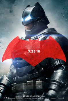 """""""I welcome you into my dream"""" - Henry Cavill (Superman), Ben Affleck (Batman), & Gal Gadot (Wonder Woman) have just released three phenomenal character posters for Zack Snyder's upcoming Batman v. Superman: Dawn Of Justice. Come check them out! Batman Vs Superman Poster, Posters Batman, Superman Characters, Superman News, Superman Dawn Of Justice, Superman Movies, Im Batman, Dc Movies, Dawn Of Justice"""
