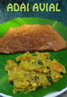 Amma makes a huge batch of dosa batter each weekend which will last us for that whole week..For grinding this, she uses a old fas...