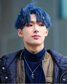 You are in the right place about indian Boy Group Here we offer you the most beautiful pictures about the Boy Group kpop you are looking for. When you examine the part of the picture you can get the m Taemin, Shinee, K Pop, Young K, Woo Young, Faire Du Baby Sitting, Yg Entertainment, Wattpad, Fanfiction
