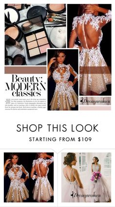 """""""Dressywomen #14"""" by pinki1994 ❤ liked on Polyvore featuring xO Design and dressywomen"""