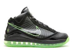 the best attitude b2682 f2a7a Lebron James, Nike Air Huarache, Nike Basketball, Nike Schuhe, Turnschuhe  Nike,