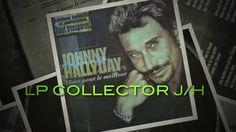 LP COLLECTOR J H  HD 1080p
