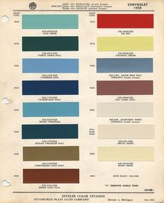 Qh further F E E F A Aa Bdbf besides B D A Bcd B F E furthermore X also Bf Ee Bf F D C C Eb F Auto Paint Paint Colors. on 1956 buick paint colors