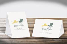 Platzkarten Aufsteller   Design Dresscode Hochzeit DIN A6 Hoch- und Querformat  #Platzkarten #Aufsteller  #DINA6 #CHILIPFEFFERdesign   http://www.chilipfeffer-design.de/hochzeit/platzkarten/aufsteller_din_a6/index.html#Dresscode%20Hochzeit
