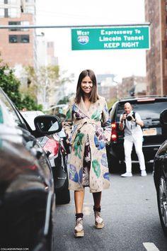 Natasha Goldenberg - Page 58 - the Fashion Spot
