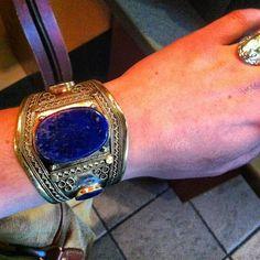 one of my favorite bracelets
