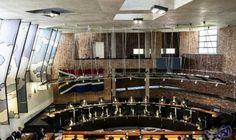 محاكمة خمسة أشخاص في جنوب إفريقيا بتهمة أكل لحوم البشر: مثل خمسة أشخاص لوقت قصير أمام المحكمة في جنوب إفريقيا الاثنين بتهمة أكل لحوم البشر،…
