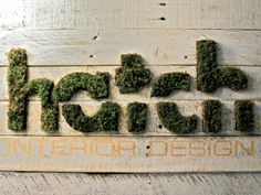 Portfolio of commercial work for Hatch Interior Design Kelowna | Hatch Interior Design