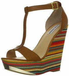Steve Madden Women's Xtrime T-Strap Sandal,Cognac Multi,5.5 M US Steve Madden,http://www.amazon.com/dp/B00AY8CN6M/ref=cm_sw_r_pi_dp_tiJ0rb0JMHYWBK4M
