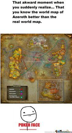 79 Best World of Warcraft images