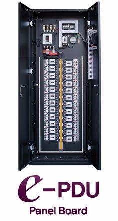 IDC[Internet Data Center] 은행 및 포탈 사이트 등 국내 메이저 전산센터에 납품 Boards, Planks