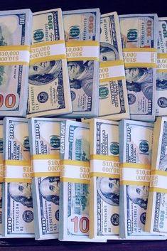 Money On My Mind, Money Today, Mo Money, Money Shop, Cash Money, Way To Make Money, Make Money Online, Felix Diaz, Secret Relationship Quotes