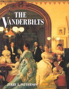 The Vanderbilts