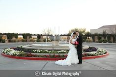 Trilogy Golf Club at Power Ranch Wedding Photos  | Image by Classic Digital Photography®, LLC, Gilbert, Arizona