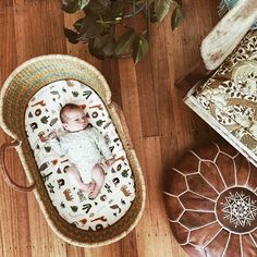 The Young Folk Collective - Handwoven Baby Moses Baskets Baby Moses, Moses Basket, Boho Baby, Weekend Vibes, Parenting Hacks, Girly Things, Hand Weaving, Photo Ideas, Folk