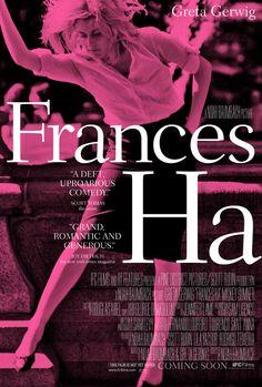 Frances Ha - Movie Trailers - iTunes