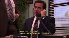 #michael #scott #the #office #funny #humor #asap