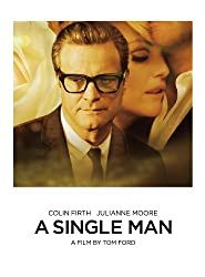 A Single Man (2009) Directed, Produced & Screenplay by #TomFord Based on #ASingleMan by #ChristopherIsherwood Starring #ColinFirth #JulianneMoore #MatthewGoode #NicholasHoult #Hollywood #hollywood #picture #video #film #movie #cinema #epic #story #cine #films #theater #filming #opera #cinematic #flick #flicks #movies #moviemaking #movieposter #movielover #movieworld #movielovers #movienews #movieclips #moviemakers #animation #drama #filmmaking #cinematography #filmmaker #moviescene Christopher Isherwood, Matthew Goode, Movie Talk, Nicholas Hoult, Colin Firth, Julianne Moore, Single Men, Cinematography, Filmmaking