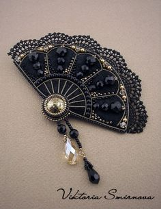 Beaded Necklace Making Tutorial such Fine Jewelry Store Near Me. Jewelry Stores Near Me That Sell Pandora little Beaded Necklace Ideas To Make not Jewellery Box Designs Images Bead Embroidery Jewelry, Beaded Jewelry Patterns, Beaded Embroidery, Embroidery Designs, Bead Jewellery, Bead Earrings, Beaded Necklace, Earrings Online, Quilling Earrings