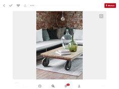 bildergebnis f r sessel d nisches design innenarchitektur ideen pinterest d nisches design. Black Bedroom Furniture Sets. Home Design Ideas