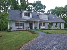 $575,000 -- 357 Padgetts Hill Rd, Natural Bridge, VA -- 3 BD 3 BA 3,200 sqft -- 15 mins to the VA Horse Center; 10 mins to the Rockbridge Hunt; 30 mins to Roanoke. A true ''farmette'', with fenced paddocks, an official dressage ring; access to riding trails; 4-stall horse barn, matted, 2 wash areas, built by DeWitt Fix. House is elevated on a scenic knoll amidst park-like setting. Inspiring views of short Hill from every part of the property. More properties at…