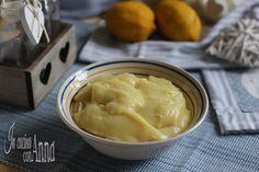 Crema+al+limone