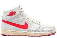 http://www.bejordans.com/402297-161-air-jordan-1-retro-mens-basketball-shoes-ko-hi-white-red-a01018-big-discount-jjctf.html 402297 161 AIR JORDAN 1 RETRO MENS BASKETBALL SHOES KO HI WHITE RED A01018 BIG DISCOUNT JJCTF Only $132.00 , Free Shipping!