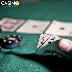 🌟 Šťastné je to, čo sa stane, keď sa príprava stretne s príležitosťou – Seneca Video Poker Online, Online Poker, Play Online, Casino Games, Slot Machine, Online Casino, Usb Flash Drive, Playing Cards, Smartphone