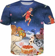 Check out my new product https://www.rageon.com/products/toyland on RageOn!