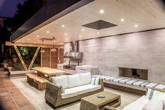 Galería de Pabellón de Playa / PAR Arquitectos - 2