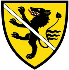 Wolfsberg (Carinthia) Austria #Wolfsberg #Carinthia #Austria (L9031)