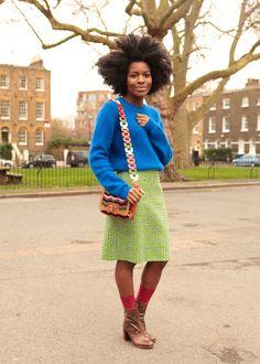 7 Stylish Trans-Seasonal Outfit Ideas - Coco's Tea Party