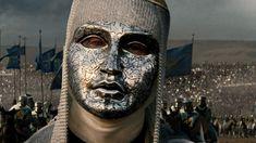 BALDWIN IV - Król Trędowaty - HARDKOR HISTORY