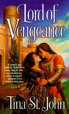 464 Best Historical Romances I Love images in 2017