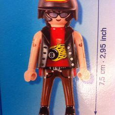 #playmobil #tatoo #grease #seriously? #instagreece